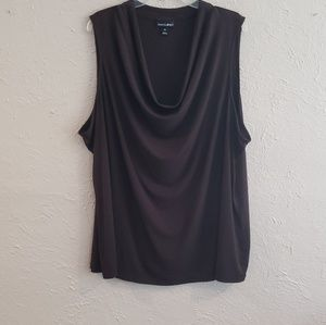 Fashion Bug sleeveless top